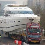 130-yacht3-6cb7bc2a83e7be0d