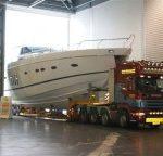 21-yacht1-826390b1ff10f340