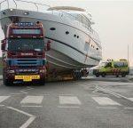 22-yacht2-7130f26bf6c5e72c