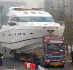 23-yacht3-a11b8fe19efded1c
