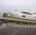 24-yacht4-7331ac9475de65c1